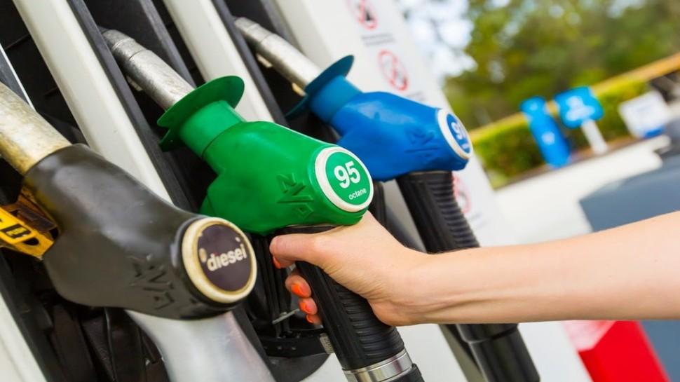 Petrol Price Today 19 January 2021 Updates: पेट्रोल, डीजल की कीमतों में लगी आग! दिल्ली में पेट्रोल 85 रुपये के पार