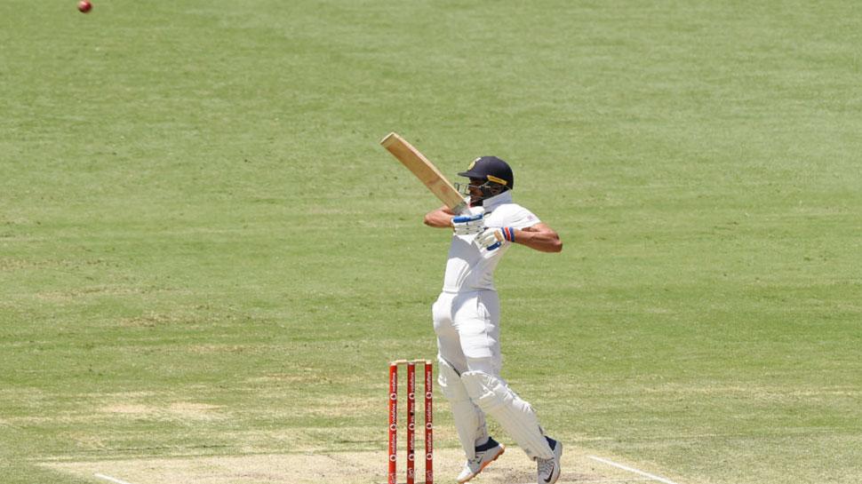 India vs Australia 4th Test: Shubman Gill बने भारत के नए नायक, Sunil Gavaskar का 50 साल पुराना रिकॉर्ड तोड़ा