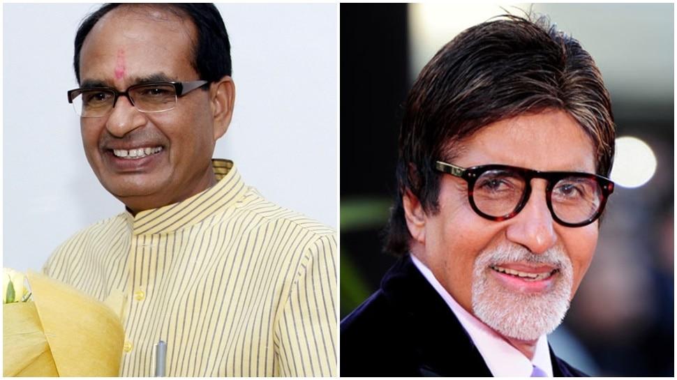 Amitabh Bachchan की रिक्वेस्ट पर शिवराज सरकार ने किया कांस्टेबल पत्नी का ट्रांसफर, इमोशनल कर देगी ये कहानी