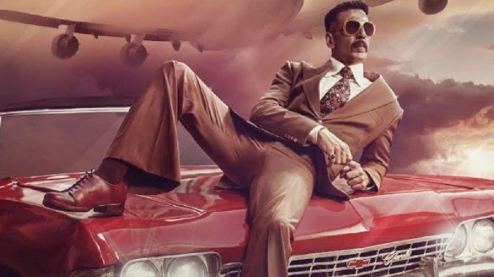 Akshay Kumar की 'Bell Bottom' OTT पर होगी रिलीज, जल्द सामने आएगी रिलीज डेट