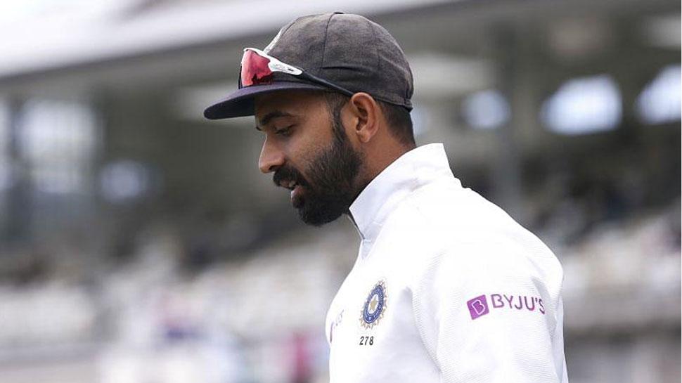 Ajinkya Rahane ने कप्तानी पर दिया बड़ा बयान, बताया इंग्लैंड सीरीज के लिए क्या है आगे का प्लान