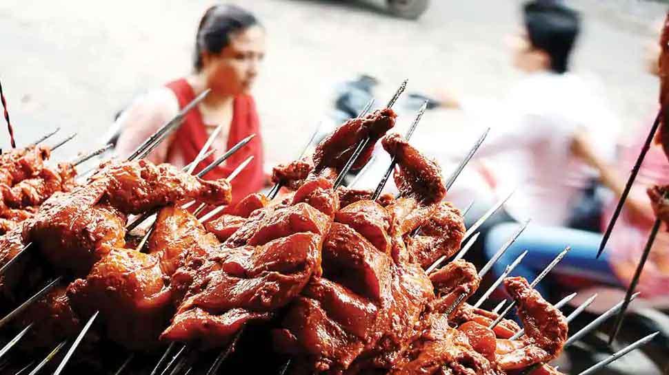 Delhi: मांस बेचने और खरीदने वालों के लिए जरूरी निर्देश, अब करना होगा ये काम