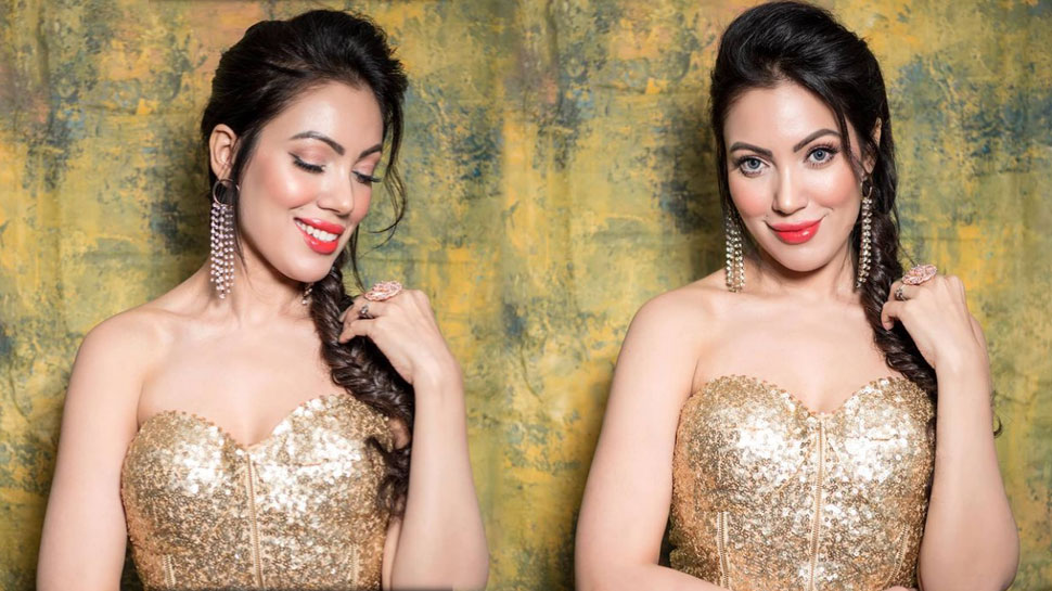 Munmun Dutta Photos
