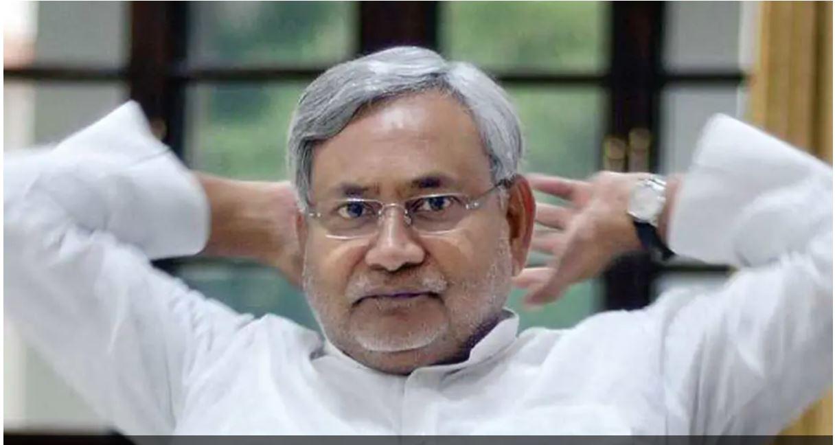 Bihar: नीतीश सरकार का फरमान, सोशल मीडिया पर की आपत्तिजनक टिप्पणी तो होगी कार्रवाई