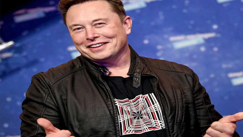 Elon Musk ने दिया ऑफर, कार्बन कैप्चर टेक्नोलॉजी तैयार करने वाले को देंगे 730 करोड़ रुपये का इनाम