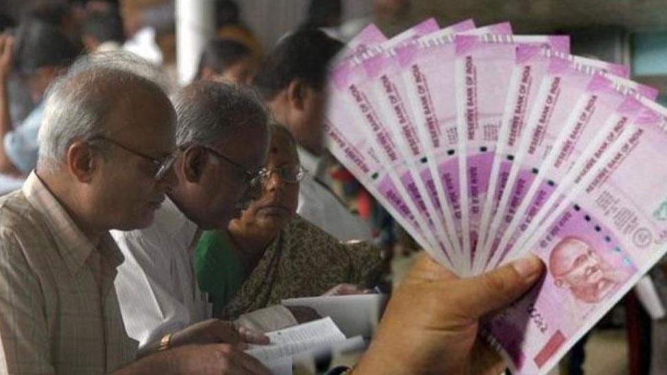 gets pension after 60 years under Atal Pension Yojana know Scheme full  details brmp | मोदी सरकार की इस स्कीम में 60 साल के बाद मिलती है पेंशन,  बुढ़ापे का सहारा बन