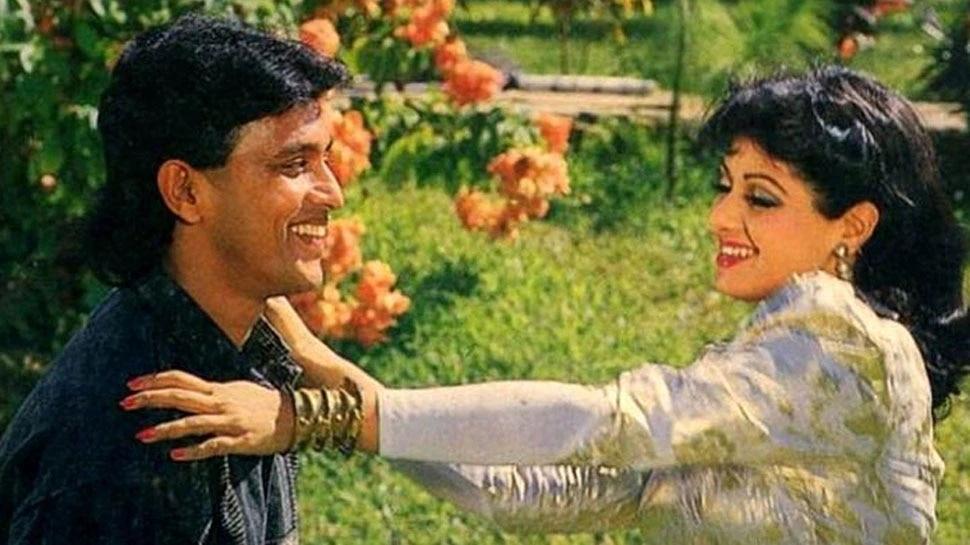 अपने आपको मैरिड बैचलर क्यों कहते थे Mithun Chakraborty? जानिए 'डिस्को डांसर' की अनसुनी कहानी