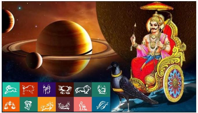 Daily Horoscope में जानिए 23 January का राशिफल