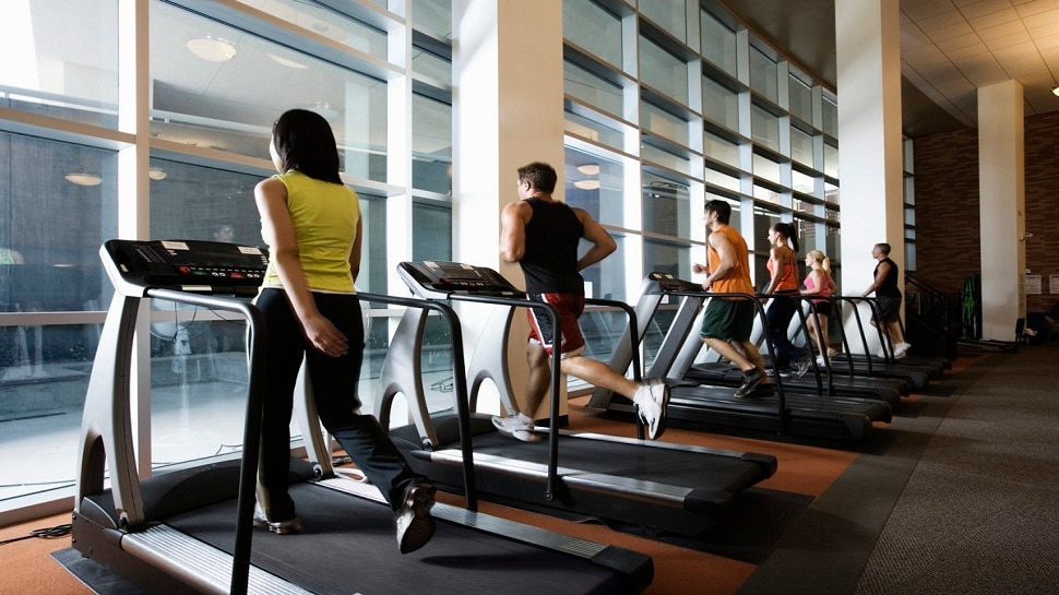 Health Tips: क्या आप भी जाते हैं Gym? इन 10 बातों का जरूर रखें ध्यान, वरना पड़ सकता है पछताना