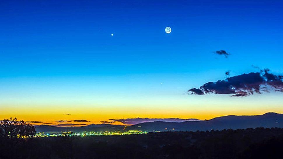 Mercury Planet: इस हफ्ते नंगी आंखों से देख सकेंगे बुध ग्रह! जानिए कब, कहां और कैसे दिखेगा ये अद्भुत नजारा