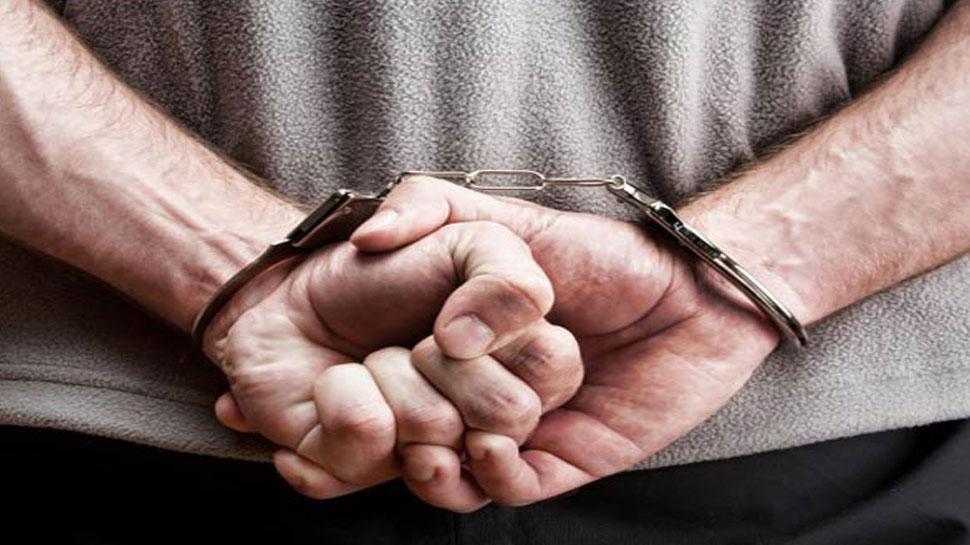 Mumbai Police ने किया नकली सोना दिखाकर लूटने वाले गैंग का पर्दाफाश, 4 गिरफ्तार