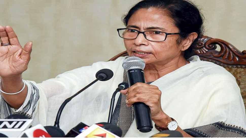 West Bengal: Mamta Banerjee ने उठाई चार राजधानियों की मांग, कहा- सिर्फ एक कैपिटल सिटी क्यों?