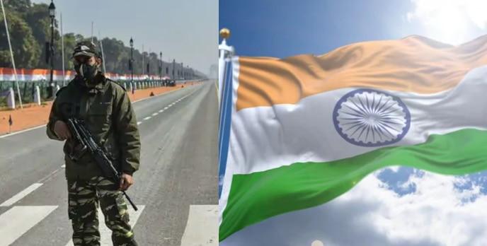 गणतंत्र दिवसः देखनी है राजपथ की परेड तो मानिए दिल्ली पुलिस की सलाह