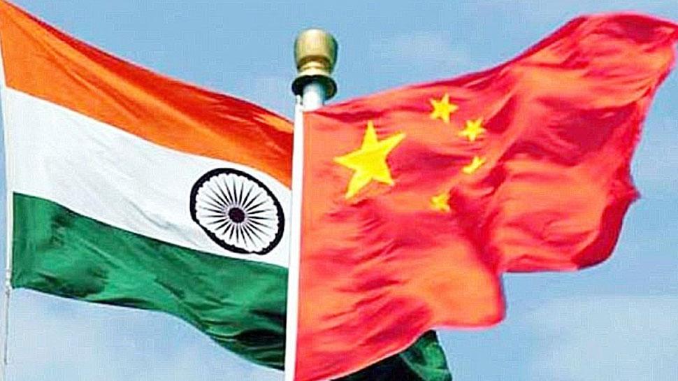 भारत-चीन के बीच 9वें दौर की कॉर्प्स कमांडर स्तर की अहम बैठक आज, क्या बन पाएगी सहमति