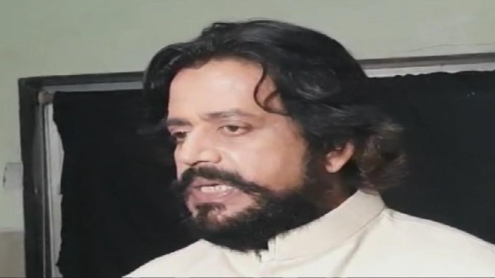 'भगवान और धर्म का अपमान बर्दाश्त नहीं किया जाएगा', यूपी दिवस की पूर्व संध्या पर बोले रवि किशन