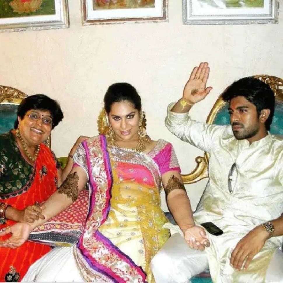 Veena Nagda popular in south indian stars