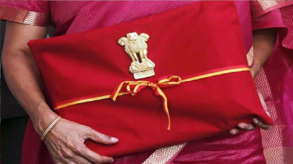 Modi सरकार की तरफ व्यापारियों की निगाहें, GST के सरलीकरण समेत कई छोटी मांगों का पुलिंदा