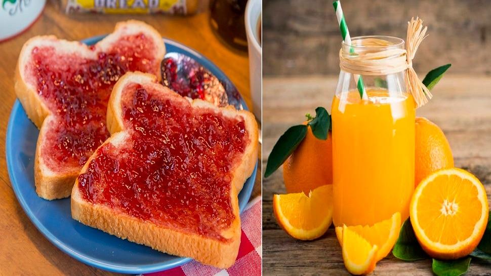 इन 10 चीजों को Breakfast Diet से करें दूर, नहीं तो Health हो जाएगी खराब