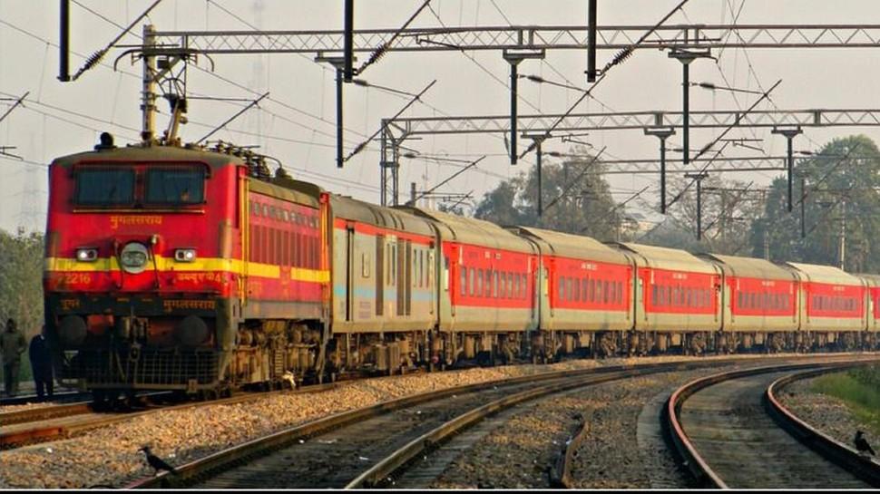 Indian Railways: रेल यात्रियों के लिए बड़ी खबर, सामान की Home Delivery करेगा रेलवे