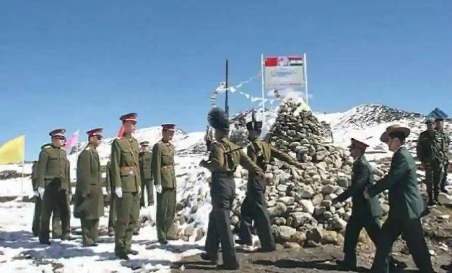 India-China Standoff: बैठक में भारत ने दो-टूक शब्दों में कहा, 'टकराव वाले स्थानों से PLA को हटना होगा'