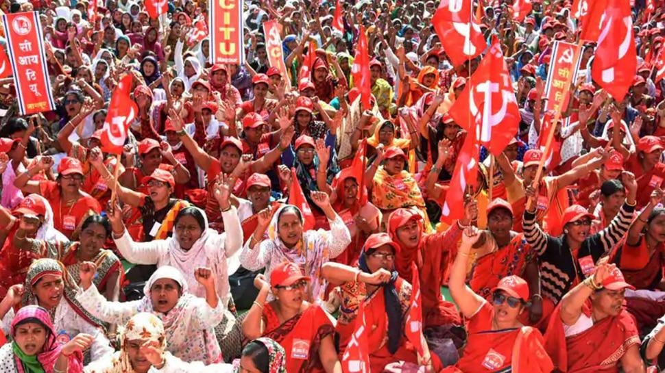 पश्चिम बंगाल: साल 2016 में जीती गई विधानसभा सीटें अपने पास रखेंगे कांग्रेस और वामदल