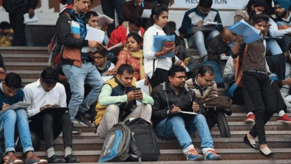 कोरोना ने 2009 की मंदी से 4 गुना ज्यादा लोगों को बनाया बेरोजगार: आईएलओ