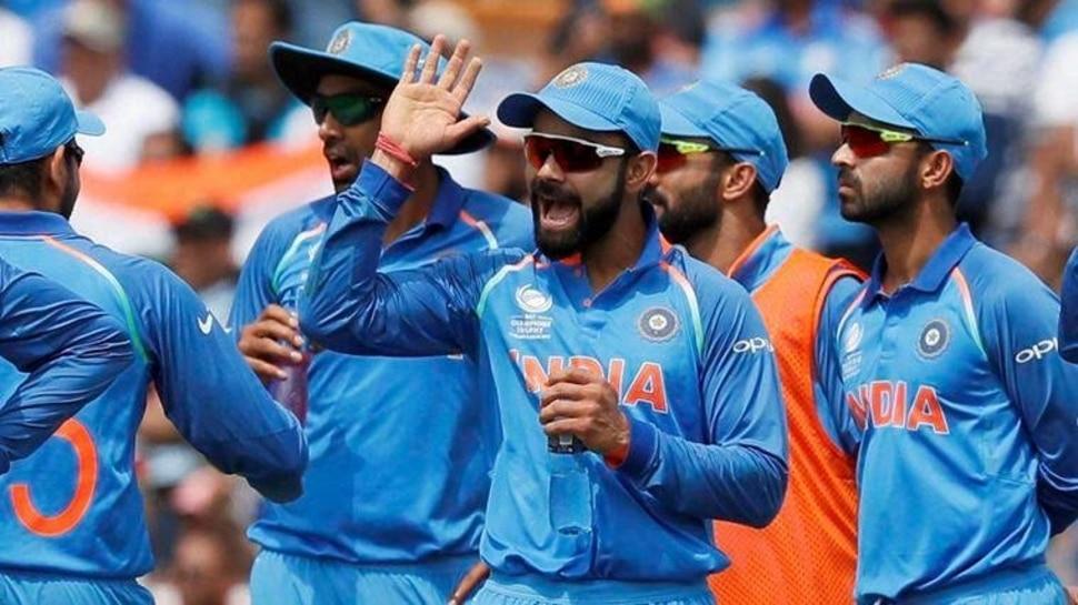 Republic Day Special: जब पहली बार 26 जनवरी को टीम इंडिया ने जीता था वनडे मैच