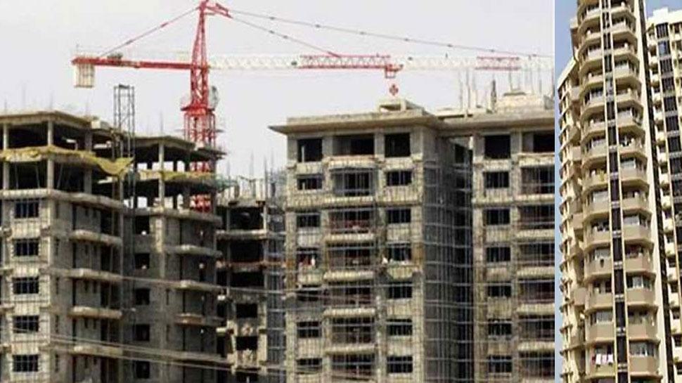 Noida authority: इन सेक्टरों में घर खरीदने जा रहे हैं तो संभल कर, प्राधिकरण ने लगाई है रोक