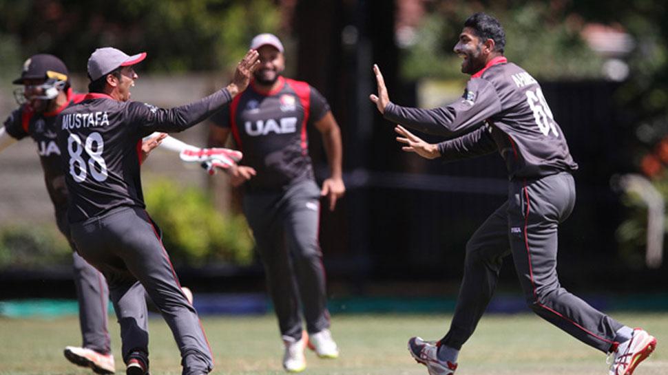 इन दो क्रिकेटर्स पर ICC ने लगाया बैन, T20 World Cup Qualifier में की थी मैच फिक्सिंग