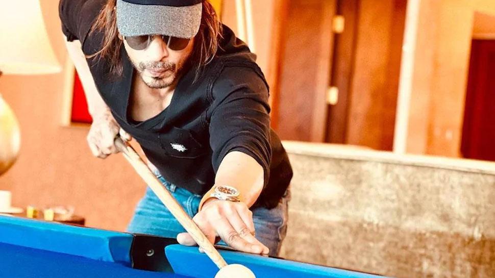 जानिए कब सिनेमाघरों में दस्तक देंगे Shah Rukh Khan, 'पठान' को लेकर आई ये खबर