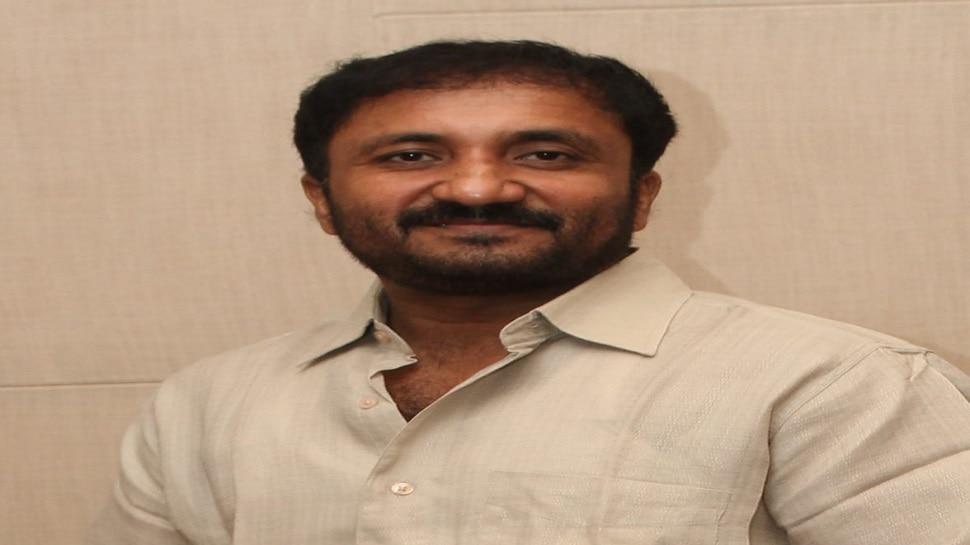 एक बार फिर चर्चा में हैं 'सुपर 30' हीरो Anand Kumar, जानिए क्या है वजह...