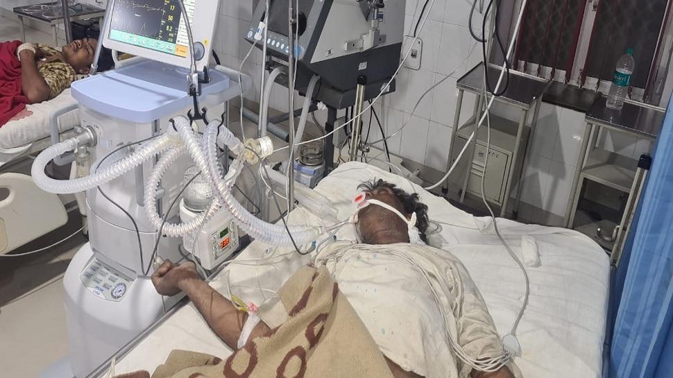 Bharatpur के बाद अब Bhilwara में जहरीली शराब का कहर, 4 लोगों की मौत, 5 की हालत गंभीर