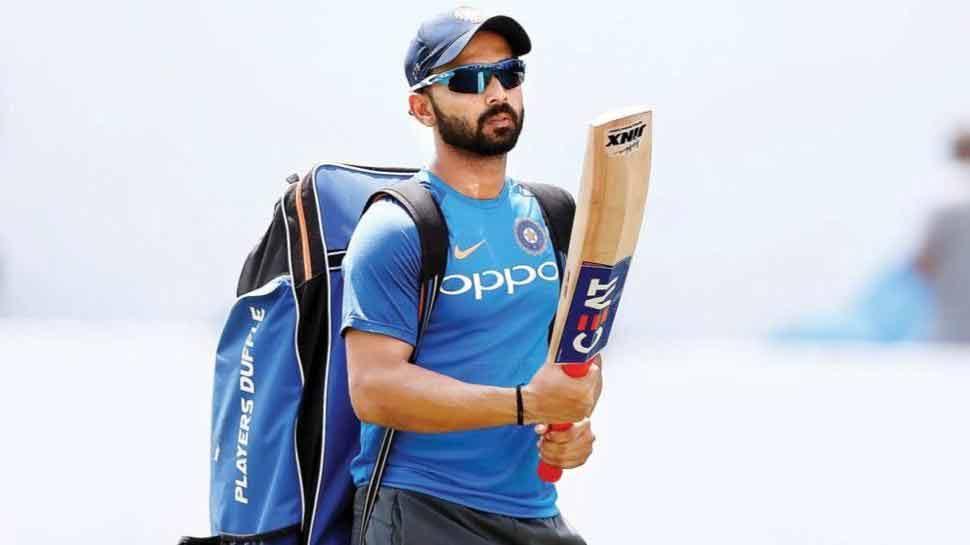 IND vs ENG: टेस्ट क्रिकेट में MS Dhoni को पीछे छोड़ सकते हैं Ajinkya Rahane