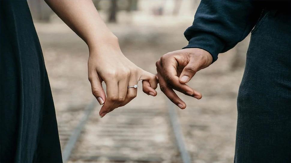 प्रेमी संग लिव-इन में रह रही 3 बच्चों की मां ने पति के डर से मांगी सुरक्षा, HC ने दिया यह जवाब
