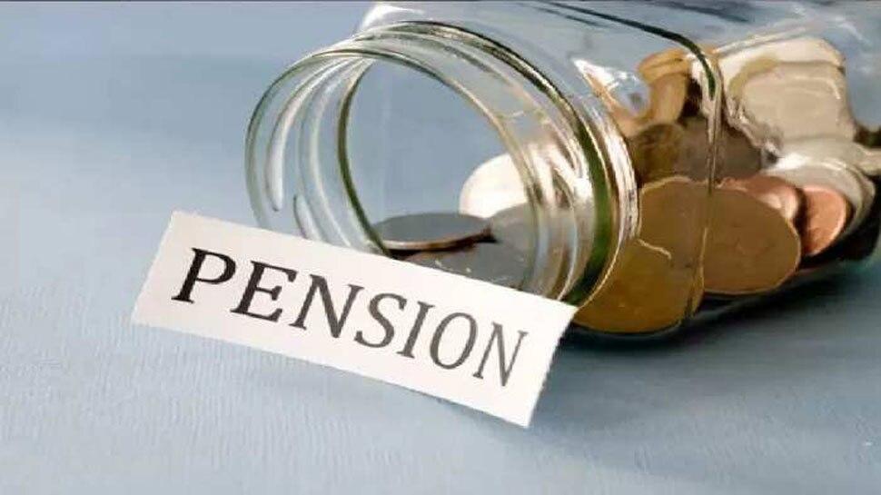 केवल पेंशन से कमाई पर टैक्स नहीं देना होगा, 75+ बुजुर्गों को आयकर से छूट