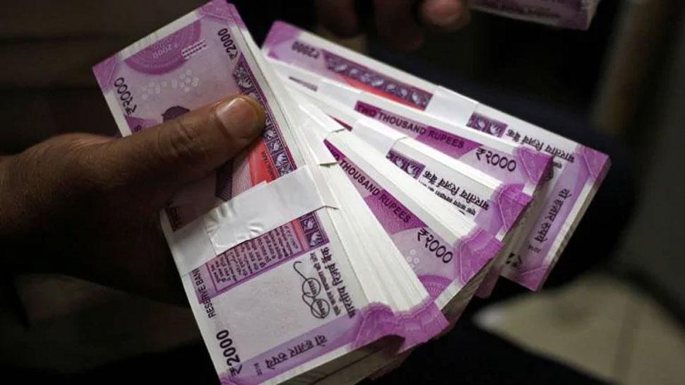 Budget 2021 Sasta Mehnga: जानिए क्या हुआ सस्ता और क्या महंगा