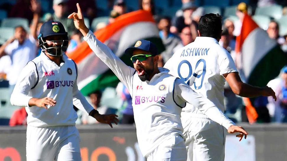 Gautam Gambhir ने की Kohli की तारीफ, 'विराट के नेतृत्व में मजबूती से आगे बढ़ेगी भारतीय टीम'