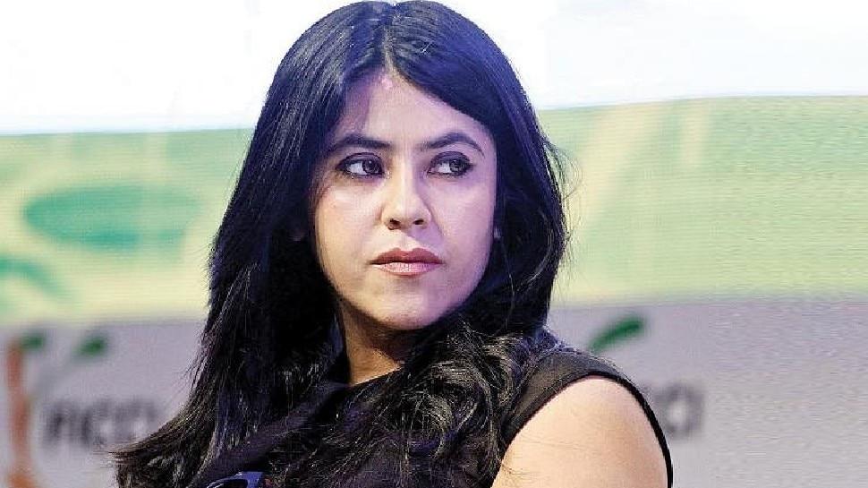 Ekta Kapoor की XXX Season 2 ने बढ़ाई मुश्किलें, आपत्तिजनक सीन को लेकर कोर्ट ने जारी किया समन