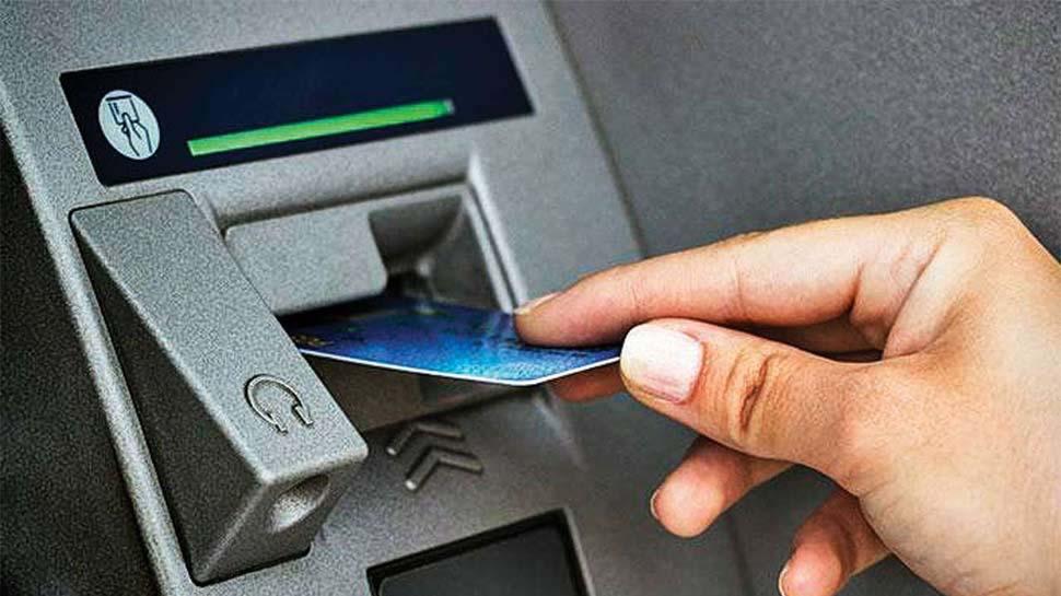 MP के इस जिले में रात के वक्त बंद रहेंगे 100 से ज्यादा ATM, जानिए पूरा मामला