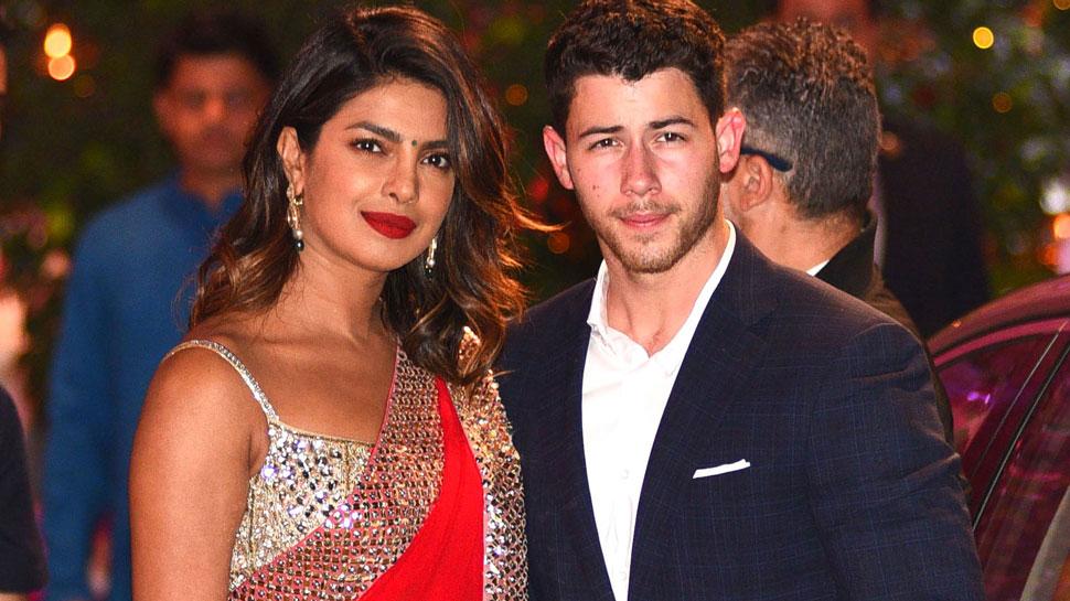 OMG! एक दो नहीं Nick Jonas चाहते हैं Priyanka Chopra से इतने बच्चे
