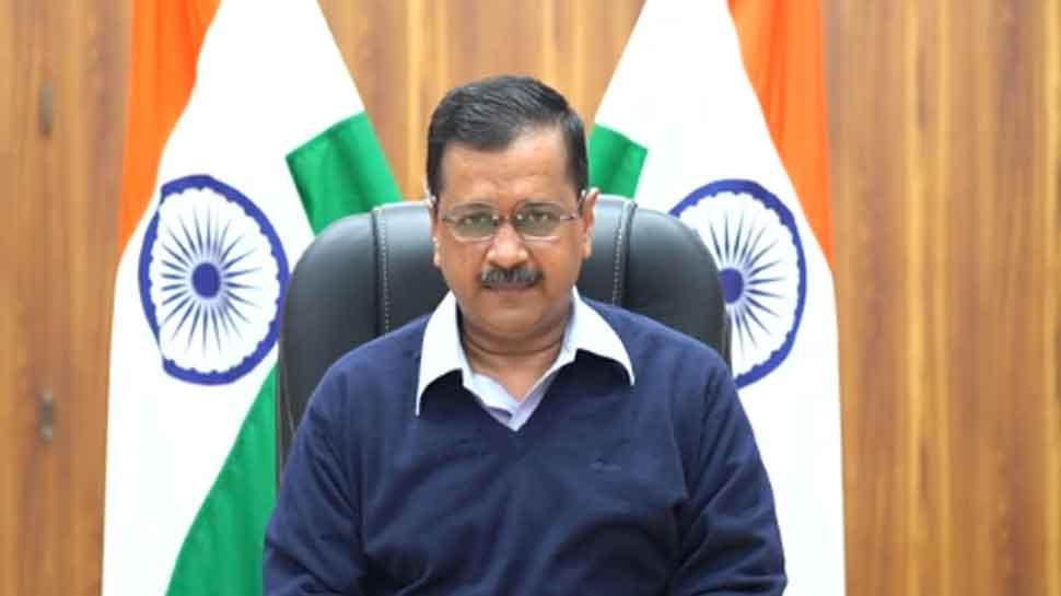 26 जनवरी के बाद किसानों के गायब होने का मामला, CM Arvind Kejriwal ने जारी की 115 लोगों की लिस्ट