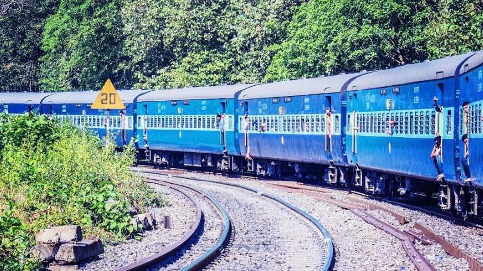 Indian Railway Update: महू-प्रयागराज स्पेशल चलेगी सप्ताह में चार दिन, देखें शेड्यूल