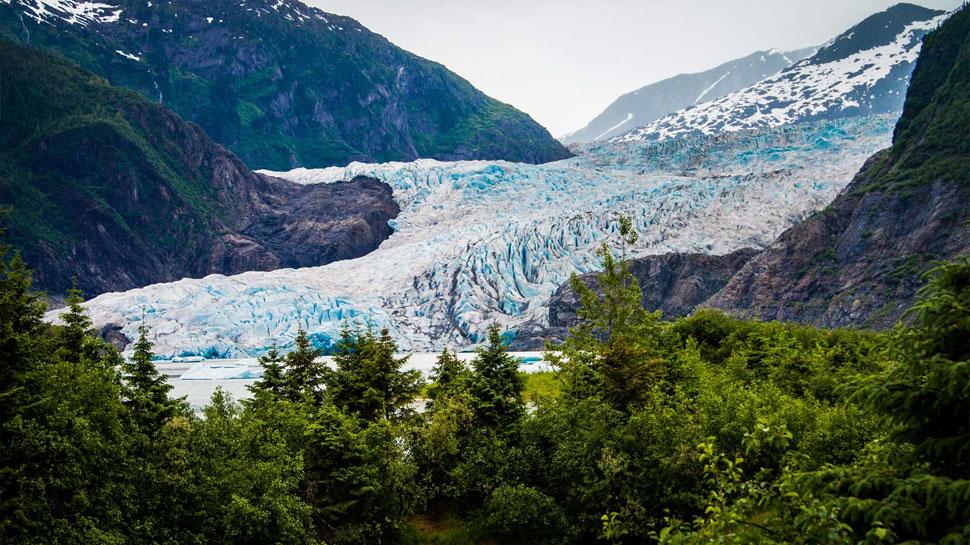 Knowledge: जानिए क्या होते हैं ग्लेशियर और कैसे बनते हैं, इनके टूटने से क्यों मचती है तबाही?