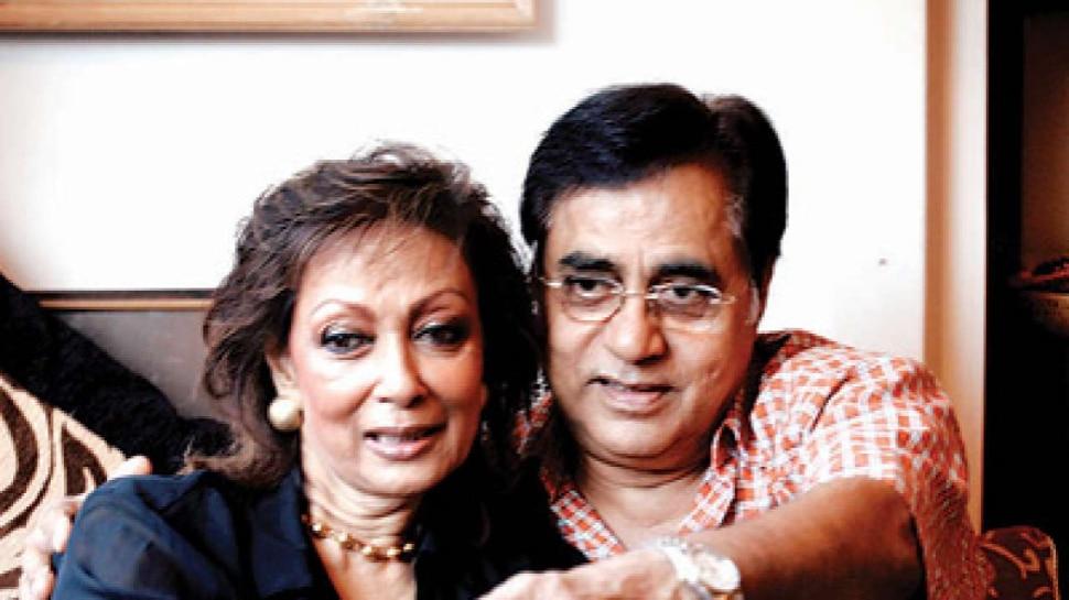 Chitra के प्यार में पागल थे Jagjit Singh, उनके पति से जाकर बोले- मैं आपकी बीवी से शादी करना चाहता हूं