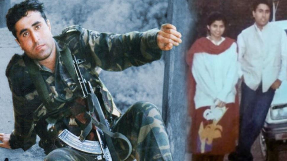 'हम फिर से मिलेंगे'...कारगिल युद्ध के हीरो की इमोशनल Love story, आज भी कैप्टन बत्रा का इंतजार कर रही हैं डिंपल चीमा