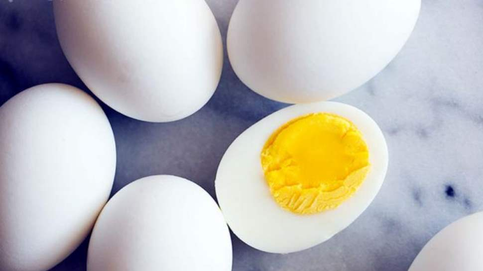 do not eat more than 2 eggs