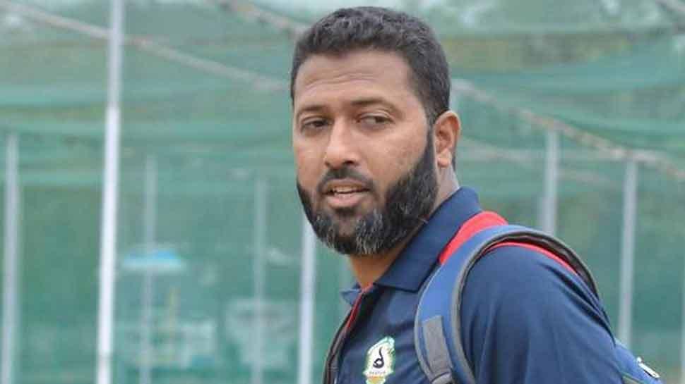 IND vs ENG: Chennai Test में Team India की हार पर Wasim Jaffer बोले, 'दिल छोटा न करें'