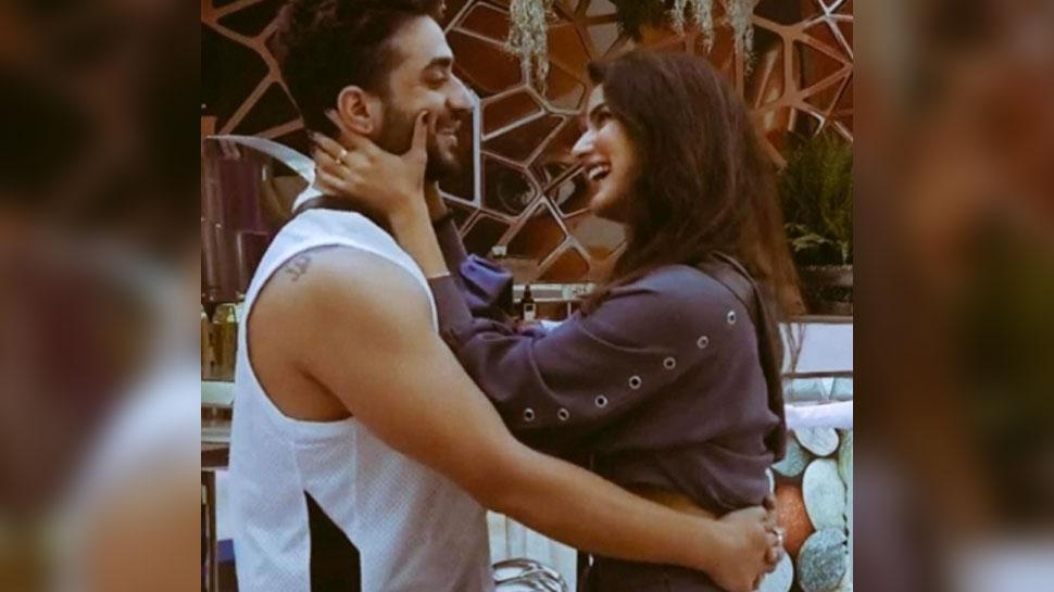 Bigg Boss 14: Ali Goni से अपने रिश्ते को लेकर Jasmine Bhasin ने खुल्लम खुल्ला कही ये बात!