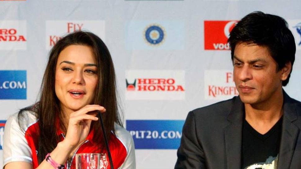 IPL 2021: बदल सकता है Preity Zinta की टीम Kings XI Punjab का नाम और लोगो, जानिए कब होगा ऐलान