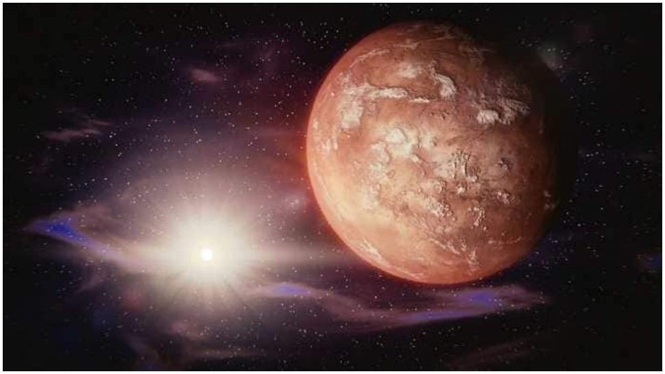 HOPE Mars Mission: मंगल ग्रह पर लगने वाला है भीषण जाम, इन देशों में मची लैंड करने की होड़